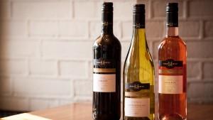 meys wijn (2)